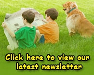 Simply Safer Newsletter