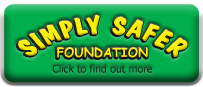 Simply Safer Foundation